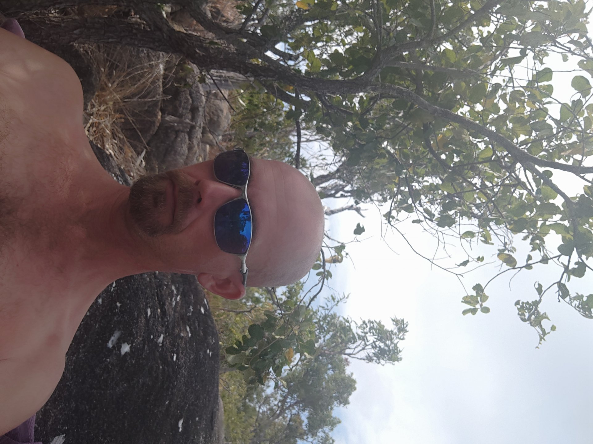 Curran from Queensland,Australia