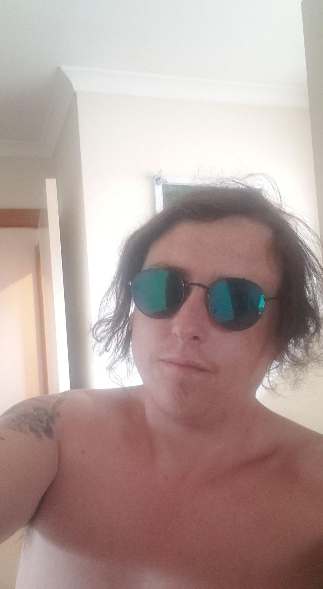 JDELPH69 from Victoria,Australia