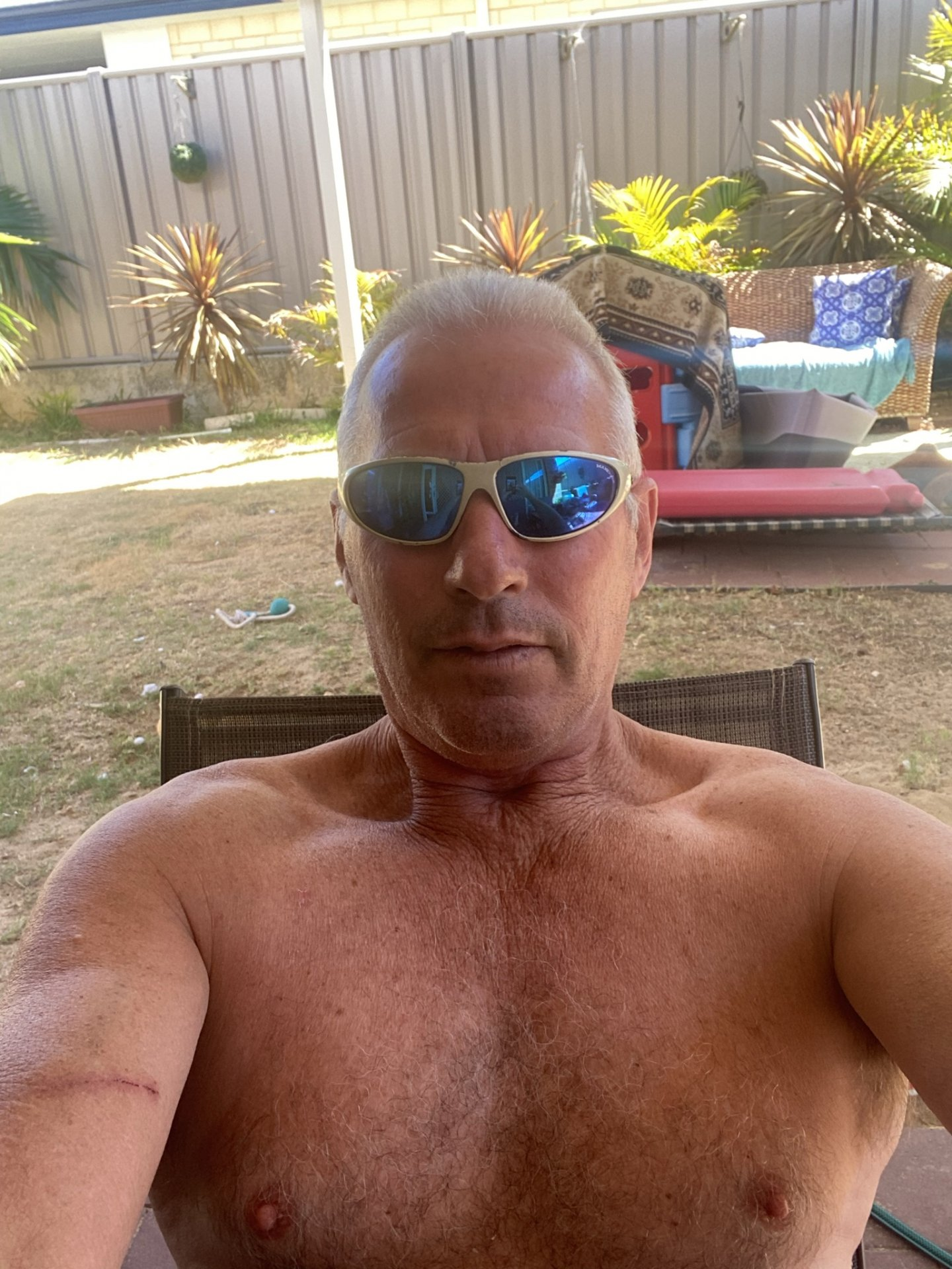 Jigsawman  from Western Australia,Australia