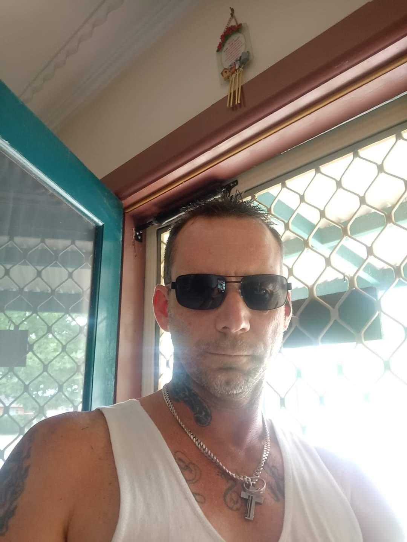 Jonnyr4321 from New South Wales,Australia