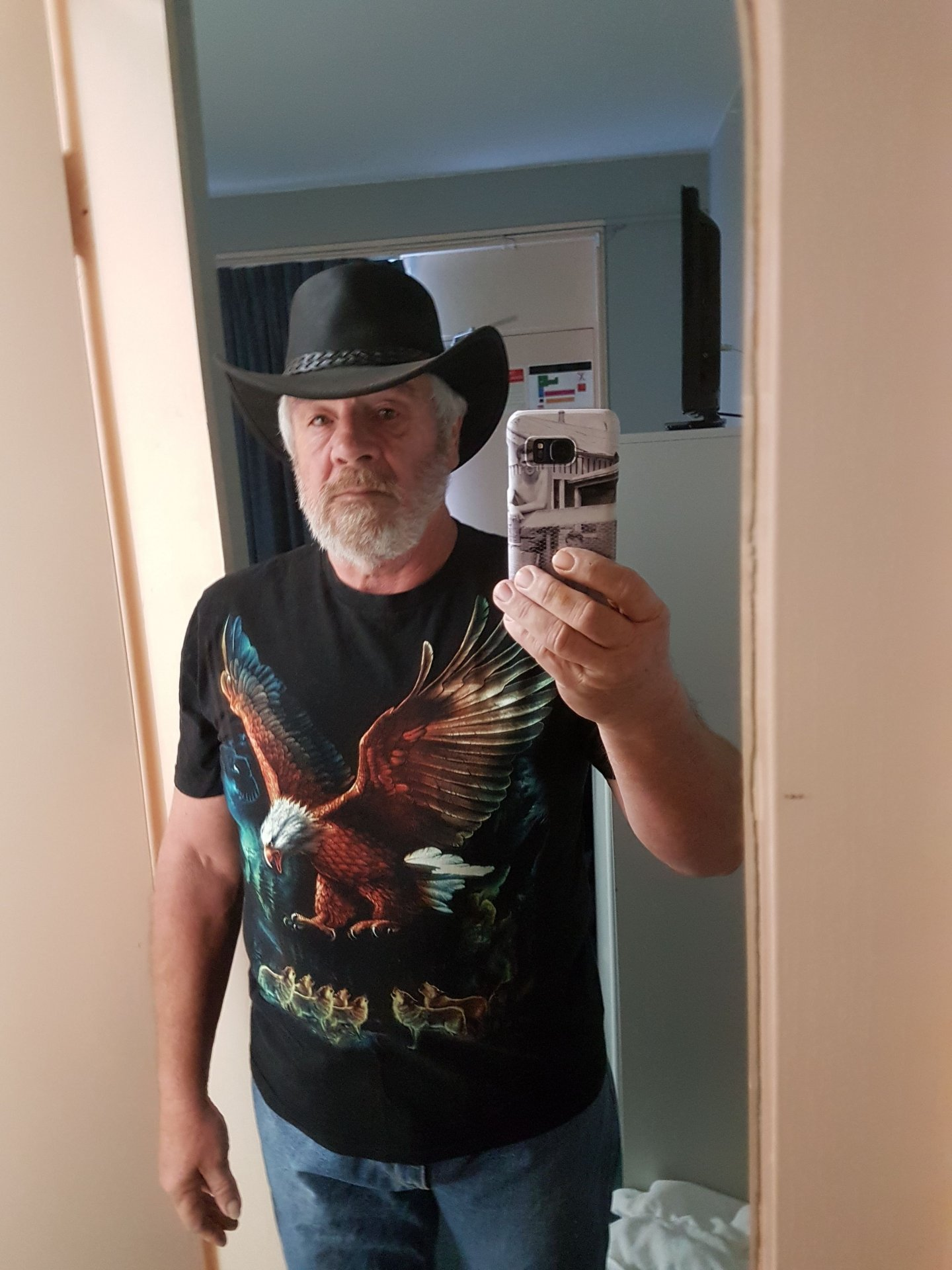 Lonely59man from New South Wales,Australia