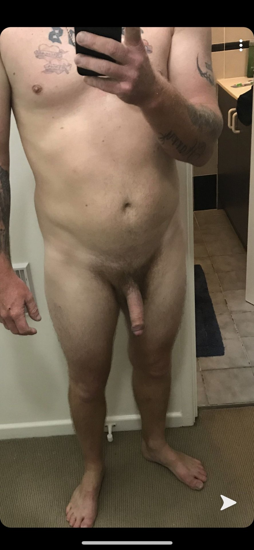 Puzzyaddicted from Queensland,Australia