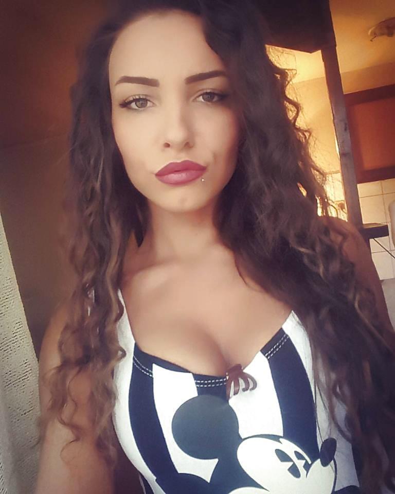 SavannahOhnana from Queensland,Australia