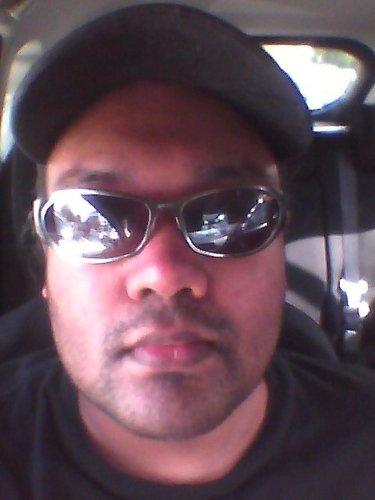 Sephirothbattlegmail from Victoria,Australia